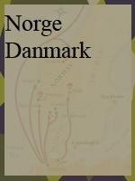 Norge & Danmark