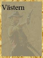 Västern